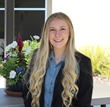 Sierra College Student Receives Two Prestigious Phi Theta Kappa National Awards