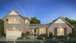 Final Phase of New Homes Open at Esencia in Rancho Mission Viejo Community
