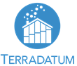 Terradatum Announces Acquisition of VScreen & OnHoldUSA