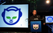 Napster Founding Chairman, John Fanning, Joins Boink Live Streaming