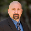 Sacramento Paralegal Services Supervising Attorney Justin McCrea