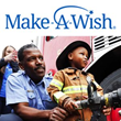 Dusty Wallace Insurance Launches Charity Drive to Grant Wishes for Critically Ill Children