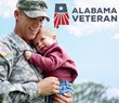 The Byron Eaton Agency Initiates Charity Drive to Benefit Veterans in Central Alabama