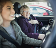 Zoren Insurance Agency Announces Charity Drive to Provide Maryland Seniors with Supplemental Transportation