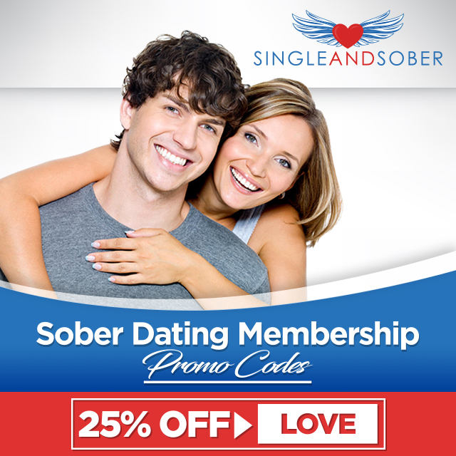Dating sites for recovering alcoholics