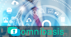 Omnibasis Blockchain network to manage data privacy