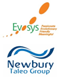 Evosys to Acquire North American-based Oracle Cloud Partner Newbury