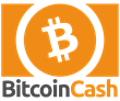ReliableSite Accepting Bitcoin Cash for Dedicated Server Hosting