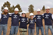 South Dakota Collegiate Mining and Mucking Team to Compete in England