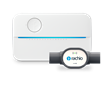 Rachio Introduces Rachio 3 Smart Sprinkler Controller and Wireless Flow Meter After Closing a $10M Series B Round; Bringing Cloud Connectivity to Yards Nationwide