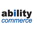 Ability Commerce Extends OMS Platform with RFID Technology to Simplify Ecommerce Fulfillment for Retail SMB Market