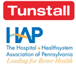 HAPevolve Announces Exclusive Endorsement of Tunstall Americas