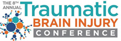 The conference has become a forum for leaders and high-level executives from the pharmaceutical, biotech, academic and government communities to discuss new avenues of research in the field of traumatic brain injury, and the latest advances in the field.