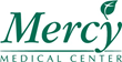 Mercy FamilyCare Physicians (MFPC) Opens New $4 Million Facility in Mercy's McAuley Tower Building