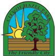 City of Hazel Park Joins the MITN Purchasing Group