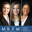 Wheaton, Illinois, Law Firm Mirabella, Kincaid, Frederick & Mirabella, LLC Hires Three Additional Associate Attorneys