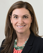 North American Title Insurance Co. adds Laun as regional underwriting counsel in the Southeast