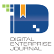 Digital Enterprise Journal Reveals the Key Areas Shaping IT Operations Strategies in 2018