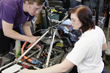 Mines Mechanical Engineering Department Ranked in Top 10 Nationwide