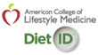 Dietary Assessment Innovator DQPN Joins American College of Lifestyle Medicine's Lifestyle Medicine Corporate Roundtable