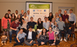 Announcing the 2018 Lime Connect Fellowship Program for Students with Disabilities