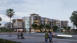 Level 3 Construction Breaks Ground on a 52-unit Mixed Use Development in Downtown Oceanside, CA
