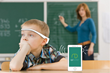 Epihunter Classroom Makes Silent Epileptic Seizures Visible