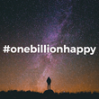#onebillionhappy - Mo Gawdat Left Google [X] to Guide the Impact of Artificial Intelligence (AI)