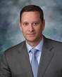 Jeff Frye Named Chief Operating Officer of Vetta Brands, LLC
