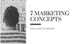 Seven Marketing Strategies that All Teams Must Implement: Magnificent Marketing Presents a New Webinar With Expert Tips for Success