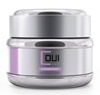 COUI Skin Care Releases Two New Products