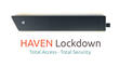 Haven Lock Announces New Security System for Schools, Haven Lockdown
