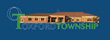 Charter Township of Oxford joins the MITN Purchasing Group