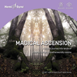 Hemi-Sync® Releases Magical Ascension