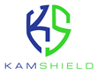 Kamshield Webcam Cover