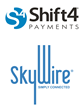 Shift4 Payments and SkyWire Announce Integration With New Merchant Services Offering