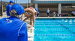 US Sports Camps Announces Peak Performance Swim Camps Spring Schedule Kicking off in Orlando, Florida