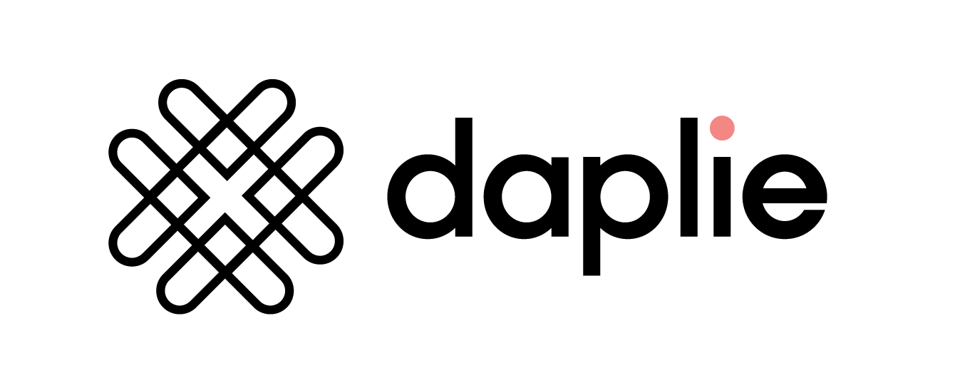 Daplie