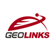 GeoLinks Announces Vectus Acquisition and ClearFiber™ Network Expansion
