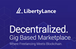 Ethereum Blockchain Platform LibertyLance Set to Disrupt the Online Freelance Industry