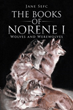 Jane Sefc Announces Release of 'The Books of Norene I'