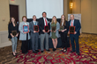Athletic Trainers' Society of New Jersey Award Winners Recognized at the ATSNJ 32nd Annual Conference and Business Meeting