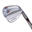 Ben Hogan Equalizer Wedges