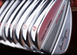 Ben Hogan Equalizer Wedge Series