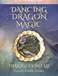 New Jersey Artist Releases #1 Bestselling Book on Dragon Wisdom