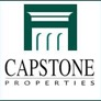 The Capstone Report Provides Analysis of Rhode Island Commercial Real Estate Market
