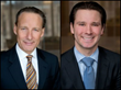 Patrick A. Salvi, Patrick A. Salvi II Named to Elite Lawdragon 500 Leading Lawyers in America for 2018