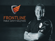 "Frontline Public Safety Solutions Releases New ""Training Tracker"" Software for Police Departments"