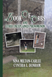 "Cynthia Dunham and Nina Milton-Carlee's New Book ""the Book of Orbs and Other Unexplained Phenomenon"" is a Collection of Photos and Essays About the Unseen World"