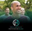 Healthereum's Blockchain Rewards Healthy Behavior and Transforms Healthcare